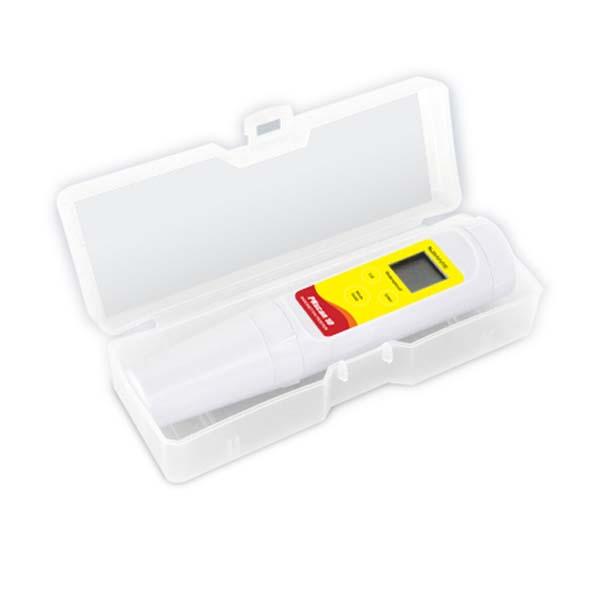 PHscan10F / JEDTO เครื่องวัดกรดด่าง Pocket pH Tester
