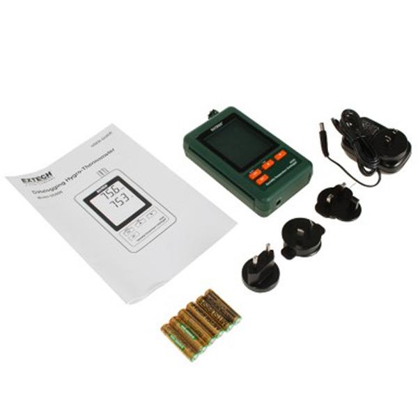 SD500 Extech
