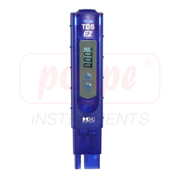TDS Meter TDS-EZ