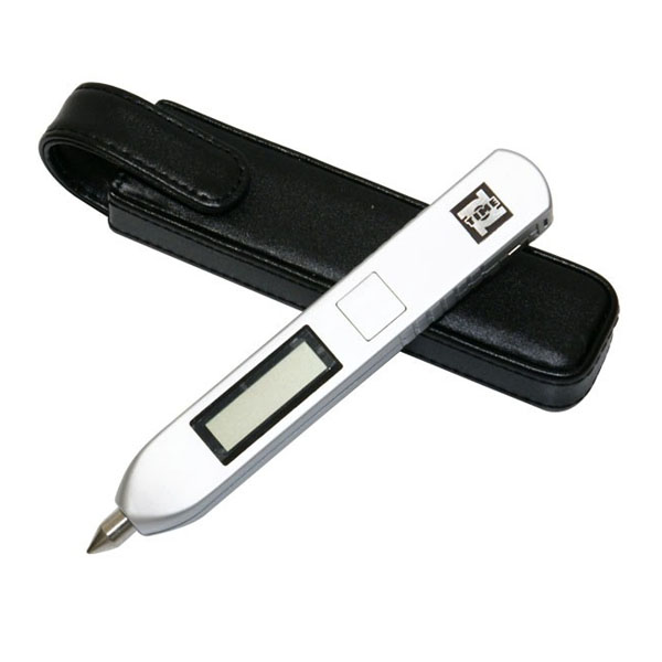 Vibration Pen เครื่องวัดความสั่นสะเทือน TV260A