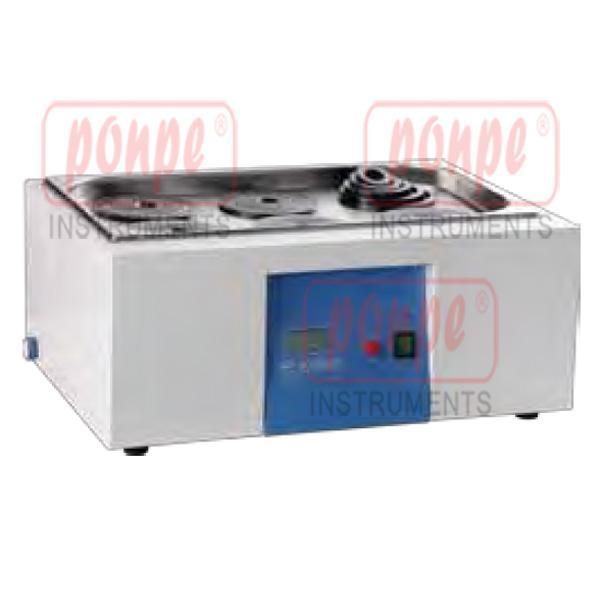 Digital Water Bath 9.2L BWS-10