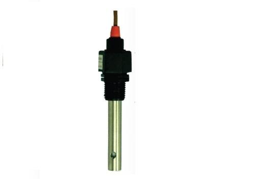 CCT-5320R HEBEI CREATE เครื่องวัดและควบคุมค่าความนำไฟฟ้า Conductivity Transmitting Controller