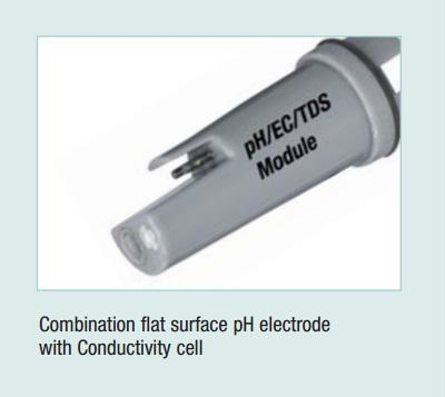 conductivity cell