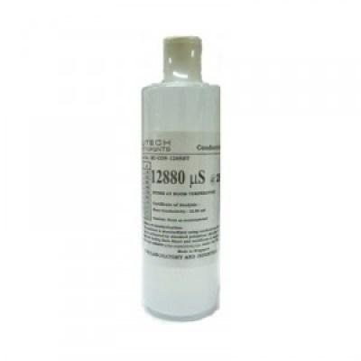 Conductivity Standard Solution 12.88 mS/cm