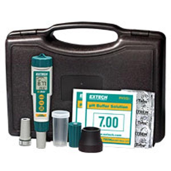 EX800 Chlorine meter EXTECH