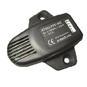 เครื่องวัดอุณหภูมิ ความชื้น FX3DH-00-HTX-20