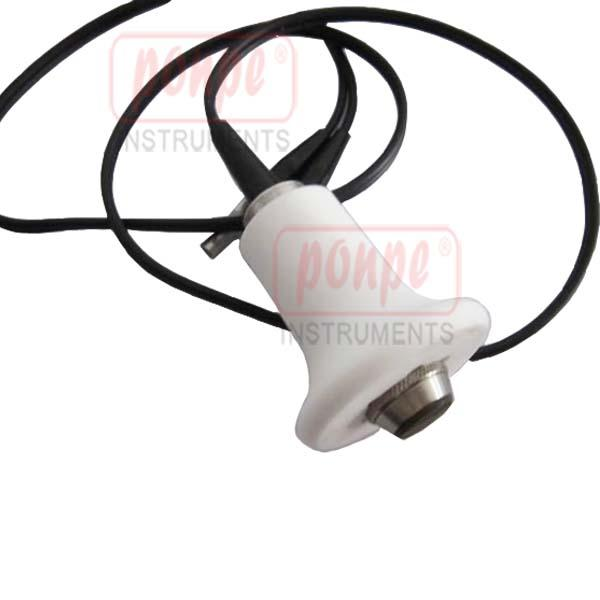 MT200-HT5 Probe for MT200