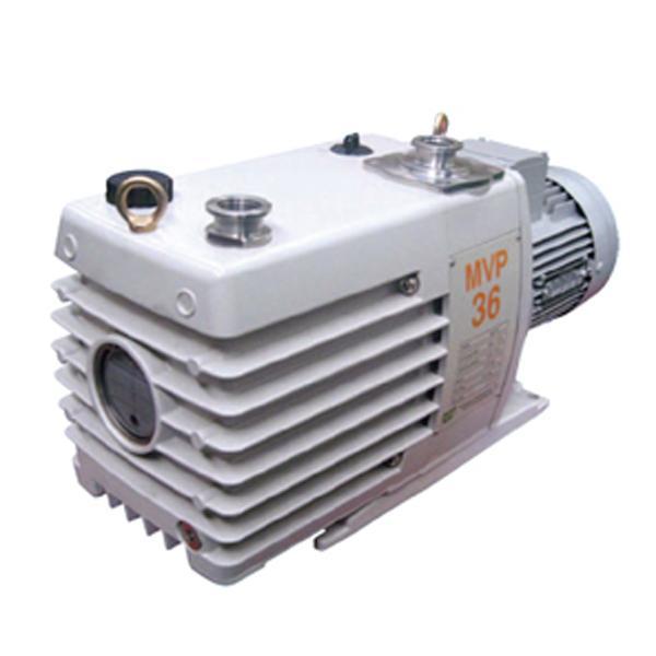 Rotary Vacuum Pump MVP 6