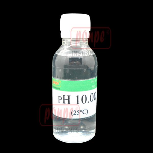 pH Buffer Solution PRT-PH10M