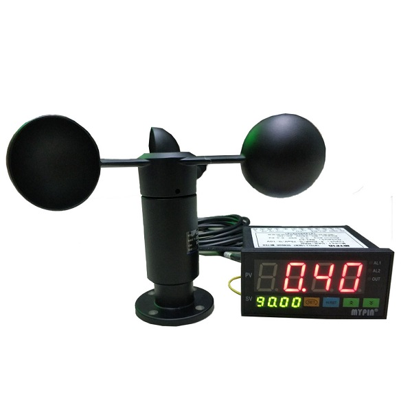 PONPE W29-1 Anemometer Anemometer