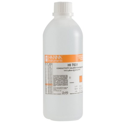 HI7031L BUFFER SOLUTION
