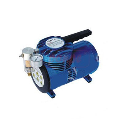 OILLESS VAUM PUMP AS26