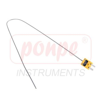 0602-5792 Thermocouple Type K