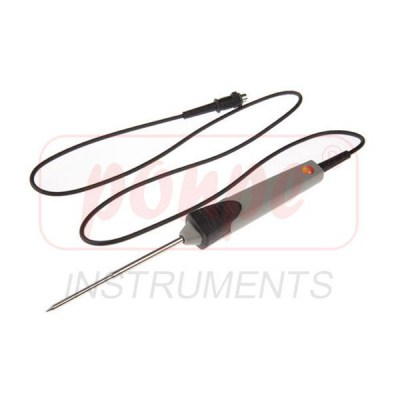 0613-1212 Thermocouple