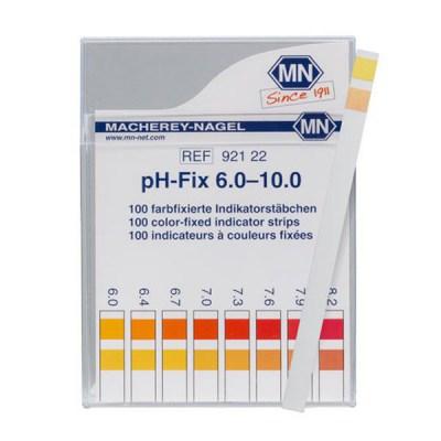 pH-Fix 6.0-10.0