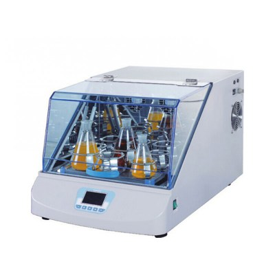 THZ-300C