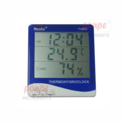 TH-802 Temperature Probe