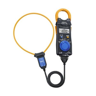 3280-10F AC Clamp Meter