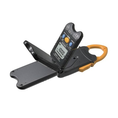 3291-50 AC Clamp Meter