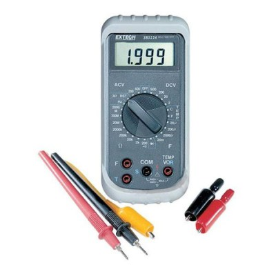 380224 with gauge