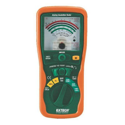 380320 Extech