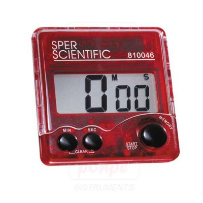 810046 Sper Scientific