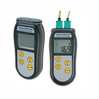 ETI 231-022 Thermometer