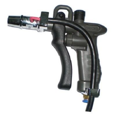 AE-205 Anti-static Gun
