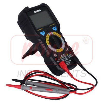 ADM08D Digital Multimeter