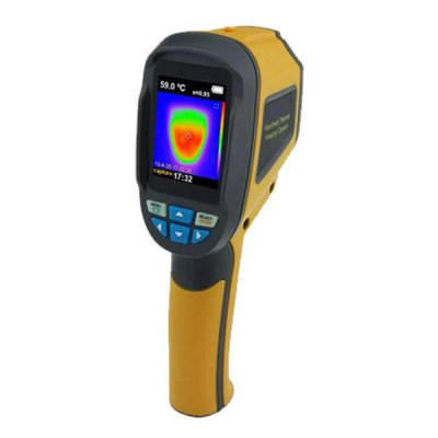 AMF101 Thermal imaging camera