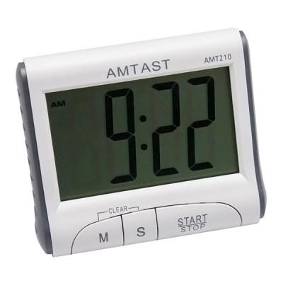 AMT210