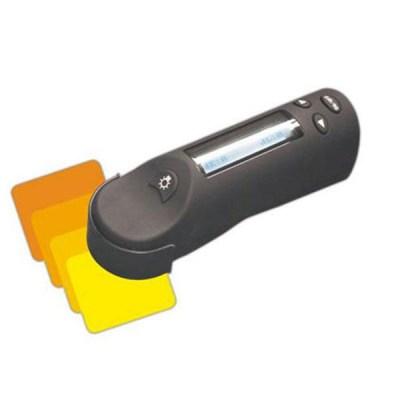 AMT500 Colorimeter