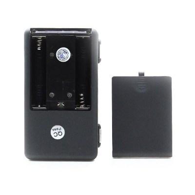 APTP450 Scales