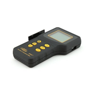 AR-847 Thermometer