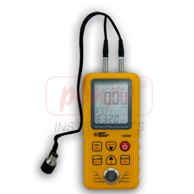 AR860 Thickness Meter