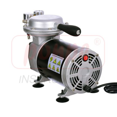 AS29 Vacuum Pump