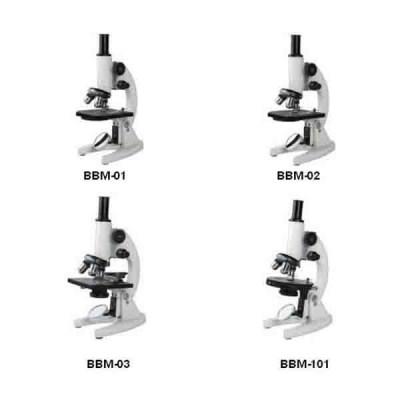BBM-03 Microscope