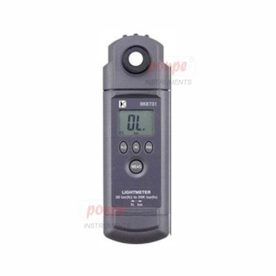 BK8731-Digital-3-1-2-LCD-portable-light-meter-with-free-shipping.jpg_350x350