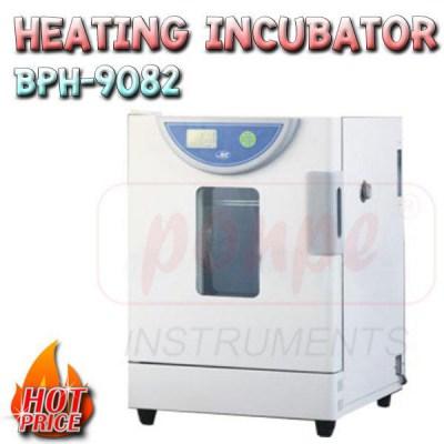 BPH-9082 INCUBATOR