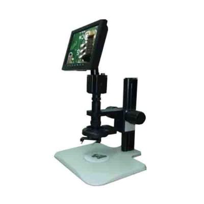 BVM-20102B microscope