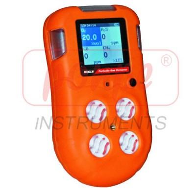 BX616 Gas Detector