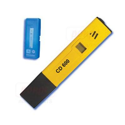 CD600 TDS Meter