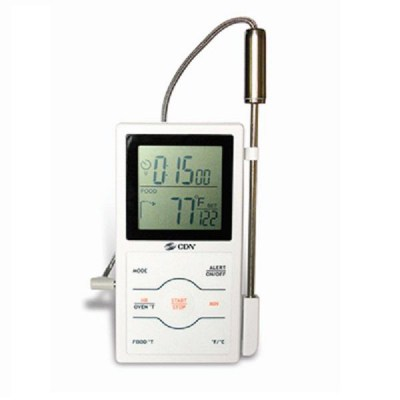 CDN-010 Cooking Thermometer