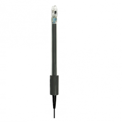 CDPB-04 Conductivity Meters