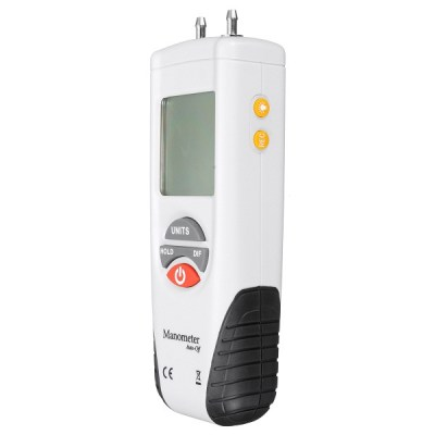 CEM-111 Air Pressure Meter