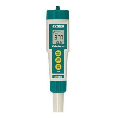 CL200 Chlorine Meter EXTECH