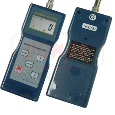 CM8821 Coating thickness gauge