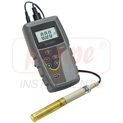 COND 6+ Conductivity Meter