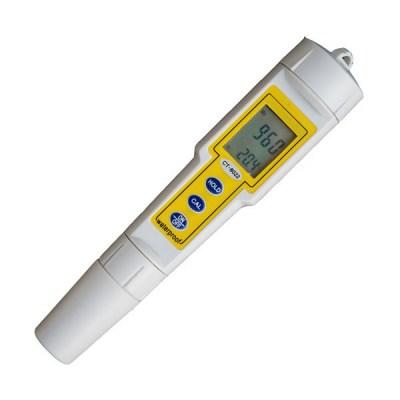 CT-8022 ORP Meter
