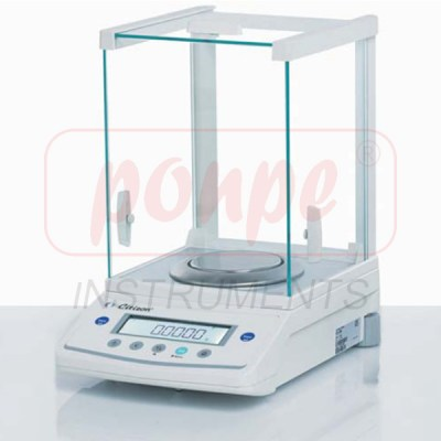 CX Series Weighing Scales
